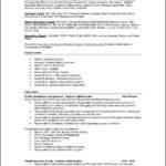 Free Resume Templates Mac