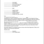 Free Resume Templates To Email