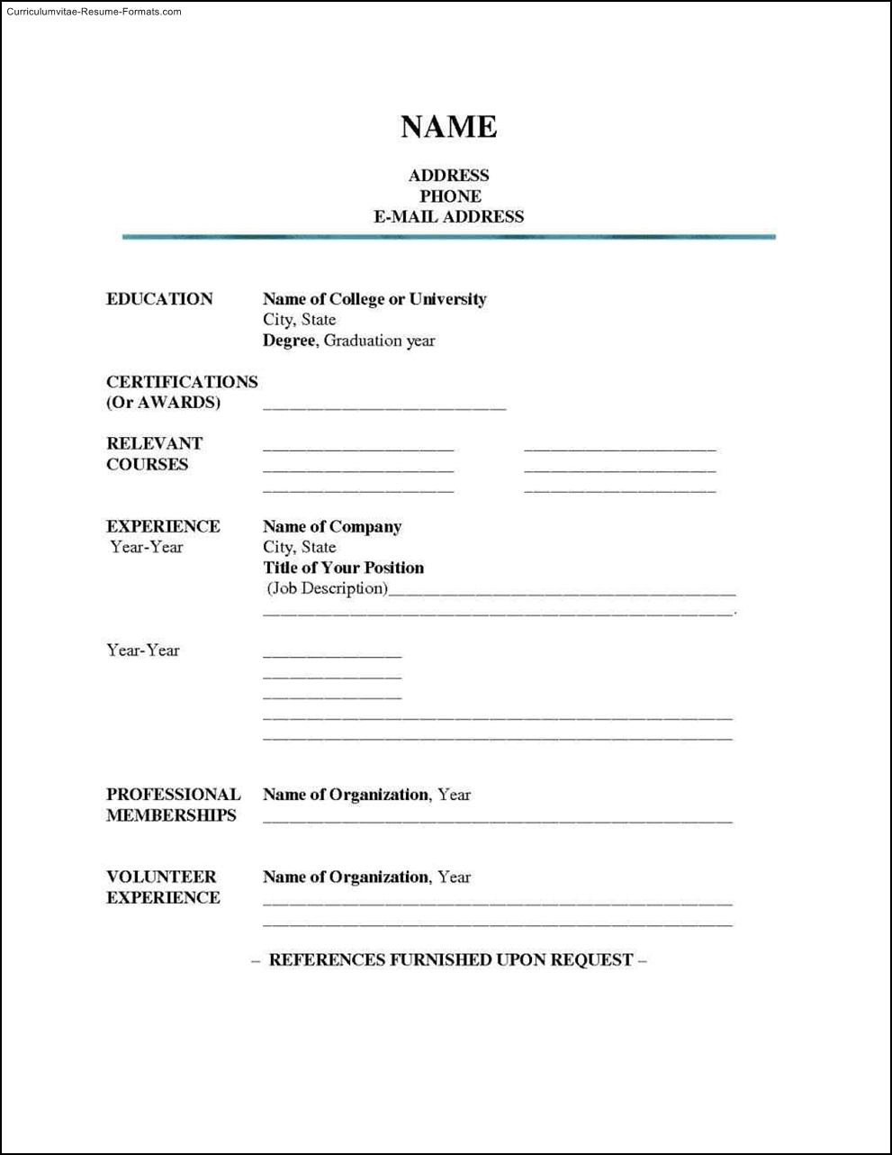 high school resume template microsoft word high school resume template microsoft word free samples 22115