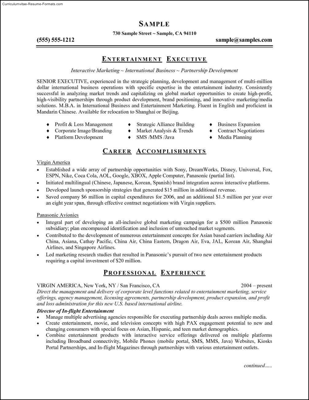 ms office 2007 resume templates free sles exles