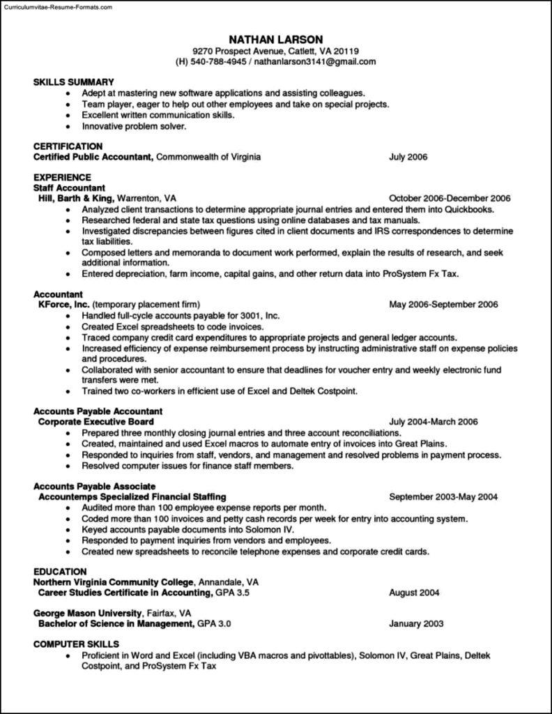 open office resume template free - open office resume templates free free samples