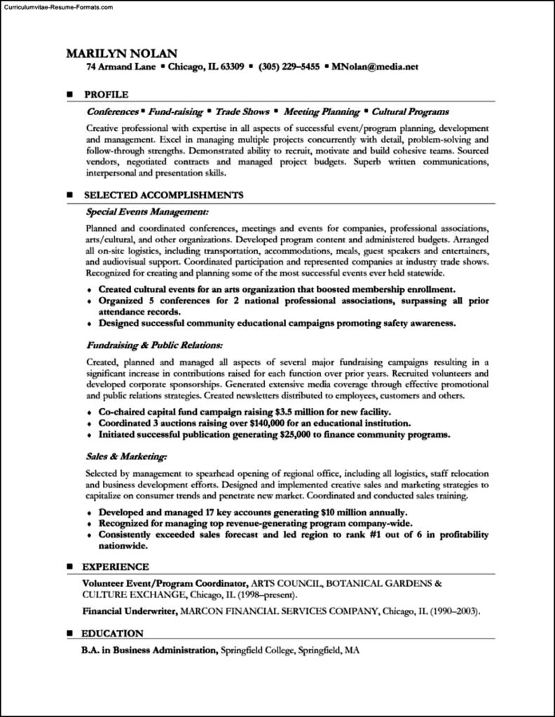Resume-Template-For-Career-Change-792x1024 Curriculumvitae Summary Samples on 95 theses summary, accounting resume summary, operations manager resume summary, the battle of salamis summary, research summary, textbook chapter summary, apa format summary, product summary, example of a story summary, 6 grade summary, case summary, book summary, the art of war summary, presentation summary, example resume summary, job skills summary, template for writing a summary, professional summary, steps writing summary, part of a resume summary,