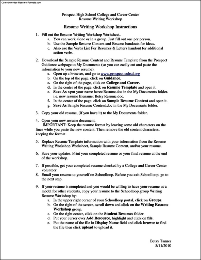 Resume-Templates-For-Students-In-College-792x1024 Anesthesiologist Curriculumvitae on resume sample, operating room, resume example,