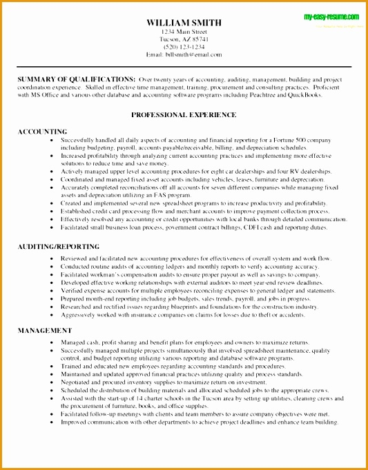 amazing chic accounting resume objective 6 accounting resume objective