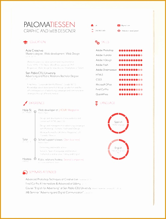 9 adobe indesign resume template free samples examples format resume curruculum vitae. Black Bedroom Furniture Sets. Home Design Ideas