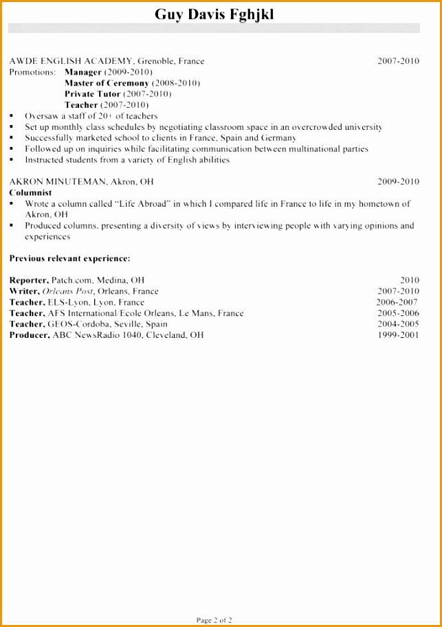Cover Letter Android Developer Resume Search Engine Optimization913643