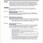 7 Beauty Sales associate Resume Example