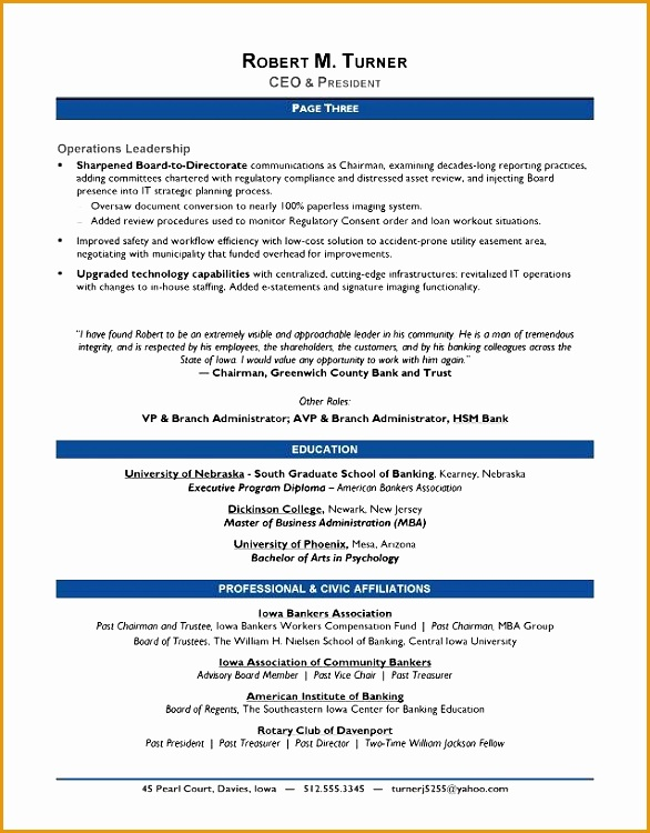 What Is The Best Resume Template Ideal Resume Format Resume Cv Cover Letter Template750586