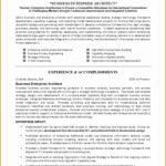 7 Business Architect Resume Sample