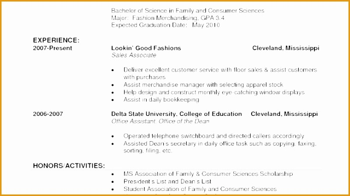 clothing store sales associate resume clothing retail sales resume386690