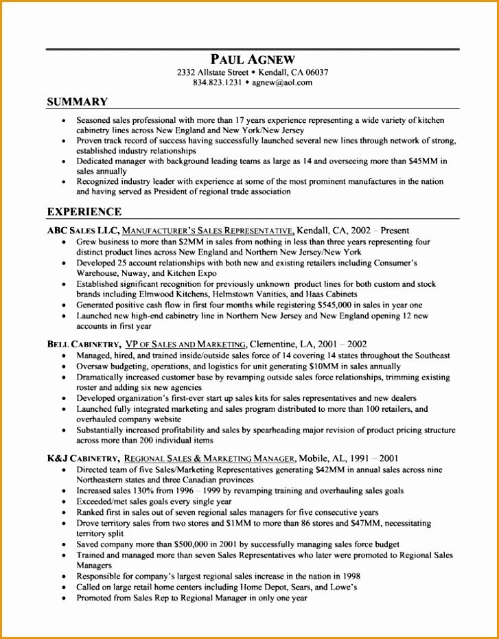 Gallery of retail sales associate sample resume931727
