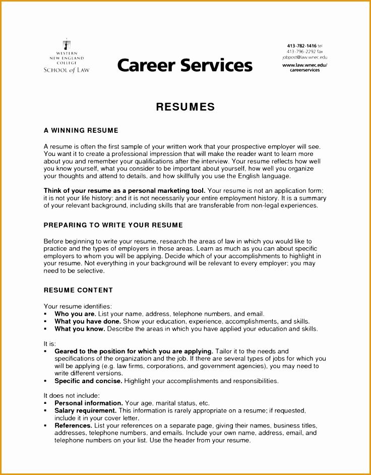 examples of good resumes for college students 13 examples of resumes for college students grads how your resume should look fastweb printable resume
