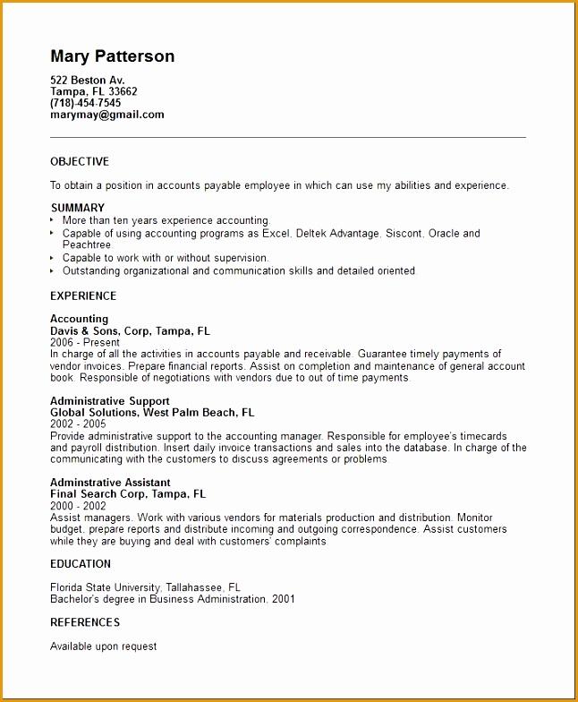 12 resume basic puter skills sample easy resume samples puter skills resume