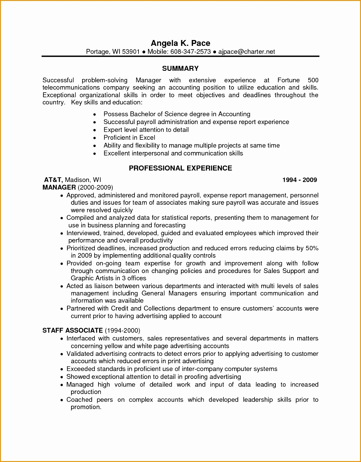 winsome design puter skills to put on resume 13 sample format how write key in a