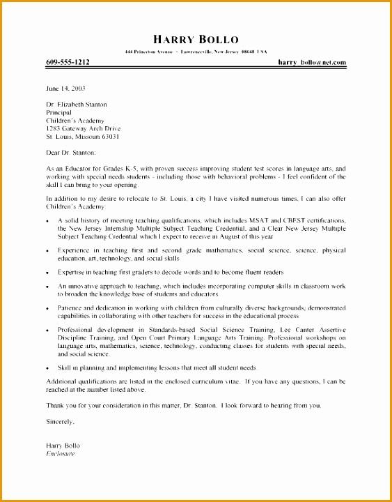 Cover Letter For Fresher Biomedical Engineer chekamarue tk720563