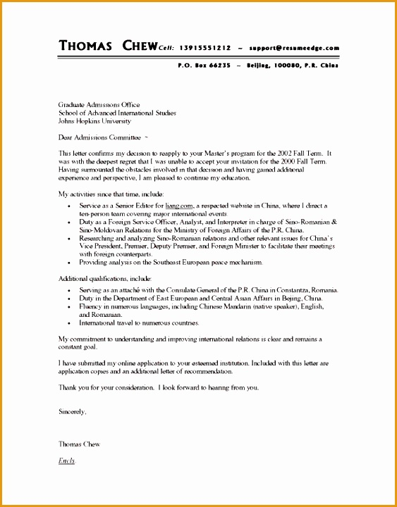 Unique Cover Letter For Resumes Examples 15 With Additional Doc Cover Letter Template with Cover Letter For Resumes Examples