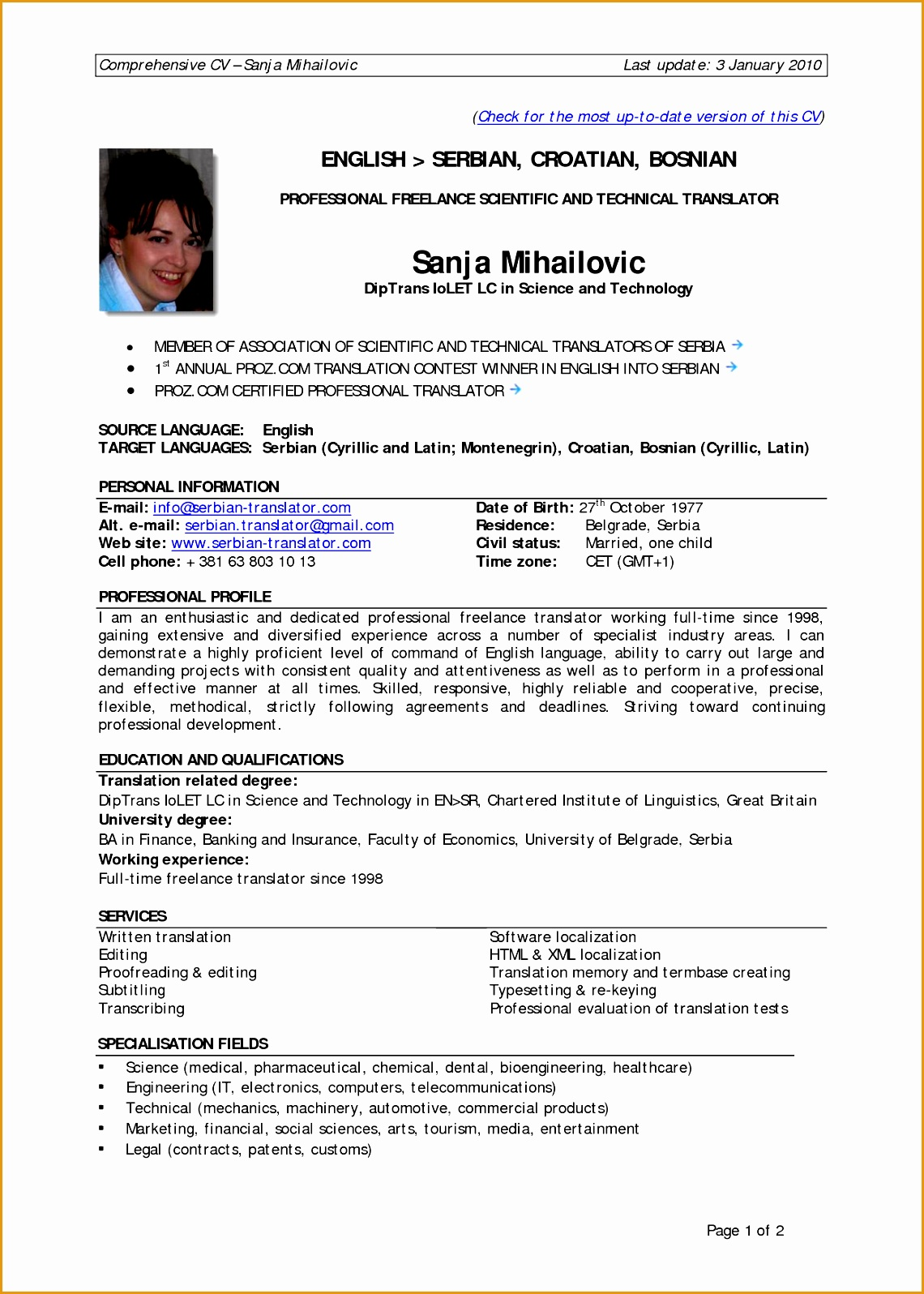 Sample Experienced Resume Hotel Accountant Cover Letter What Is A Experience Resume Examples For A Resume15961140