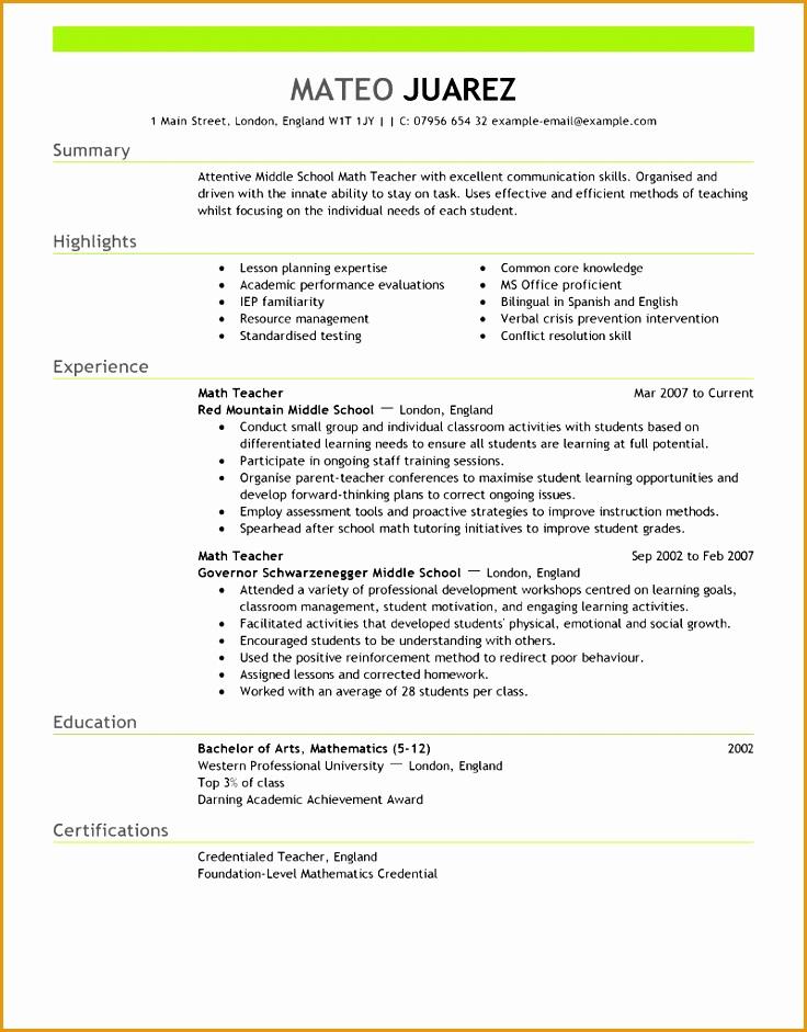 teacher education emphasis 2