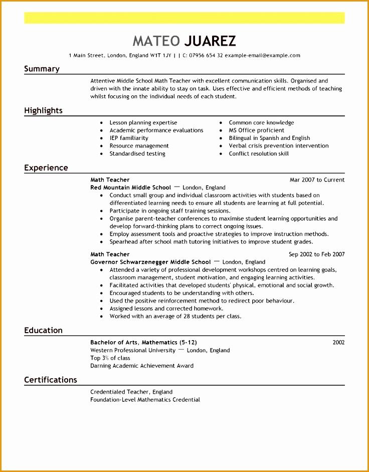 teacher education emphasis 3