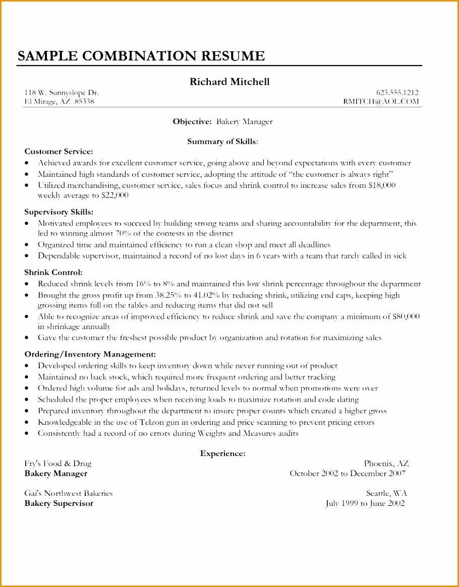 customer service skills resume sample Writing A Great Resume Quotes Quotes And Other Facts Your Resume My Perfect Resume Excellent1165910