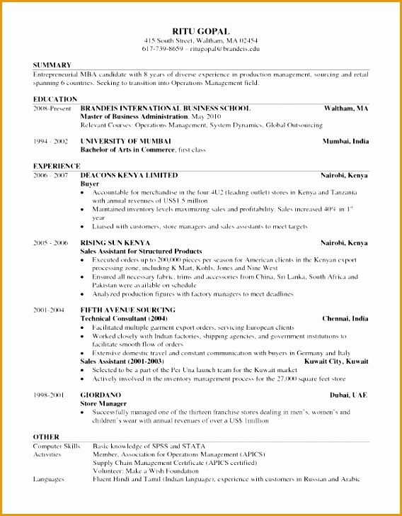 Optometry Curriculum Vitae Samples on latest format, for chiropractors, fresh graduate, medical student, cover letter, offer letter, for administrative assistant, for accountant partner,