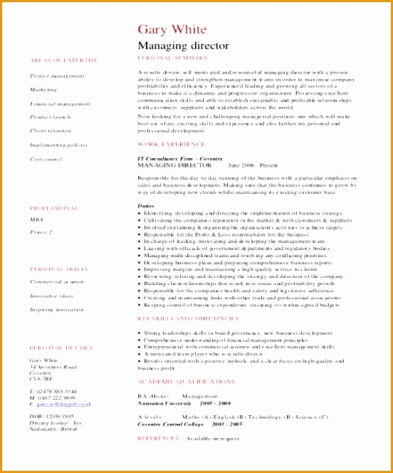 Managing Director664552