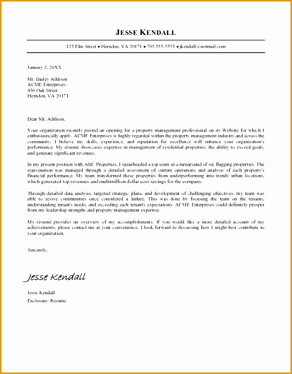 Perfect Template For Resume And Cover Letter 53 For Your Examples Cover Letters with Template For Resume And Cover Letter