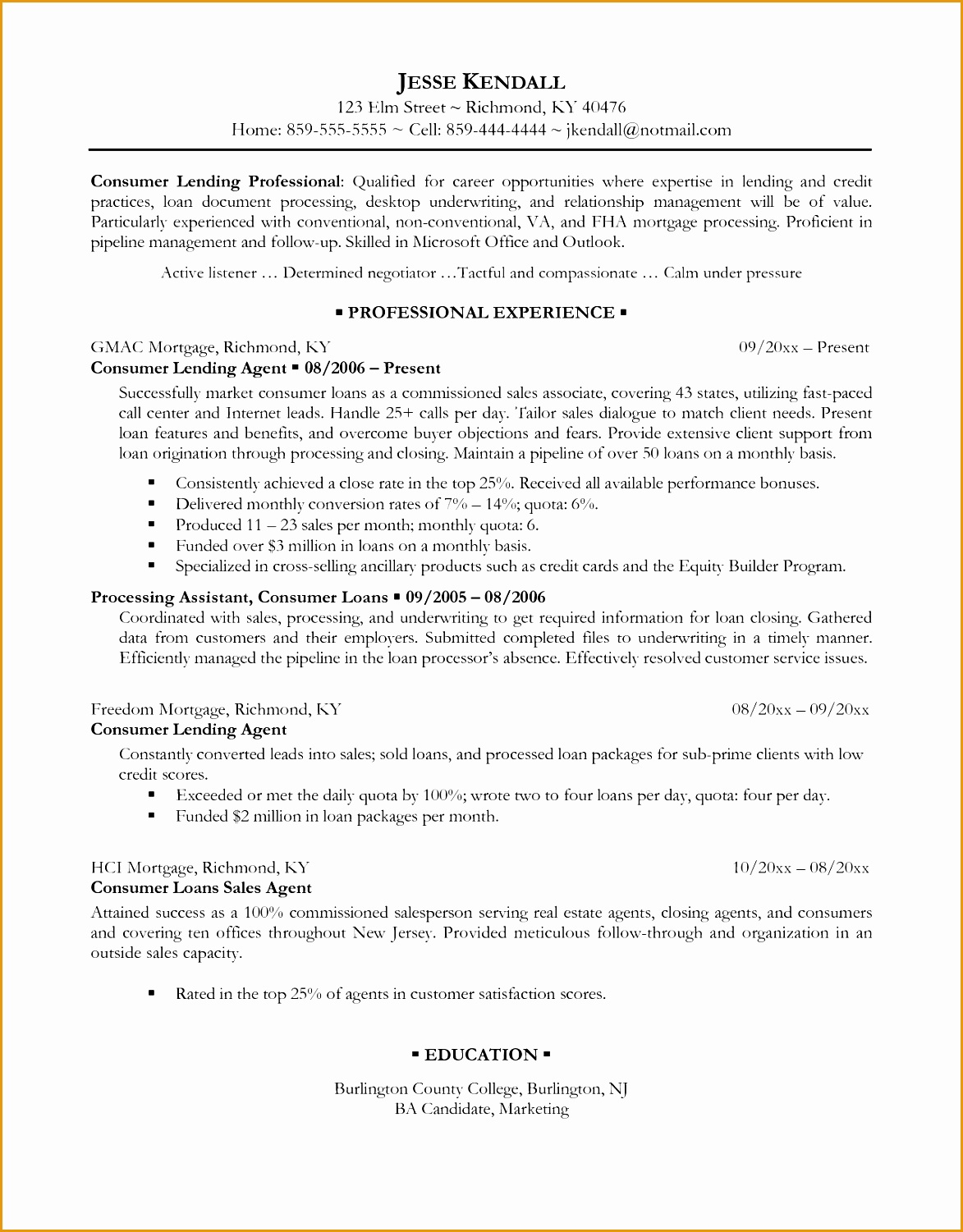 Job Application Cover Letter Template Word Food Service Example Rufqik on