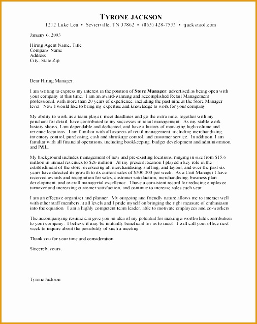 Best 25 Free Cover Letter Examples Ideas Pinterest637506