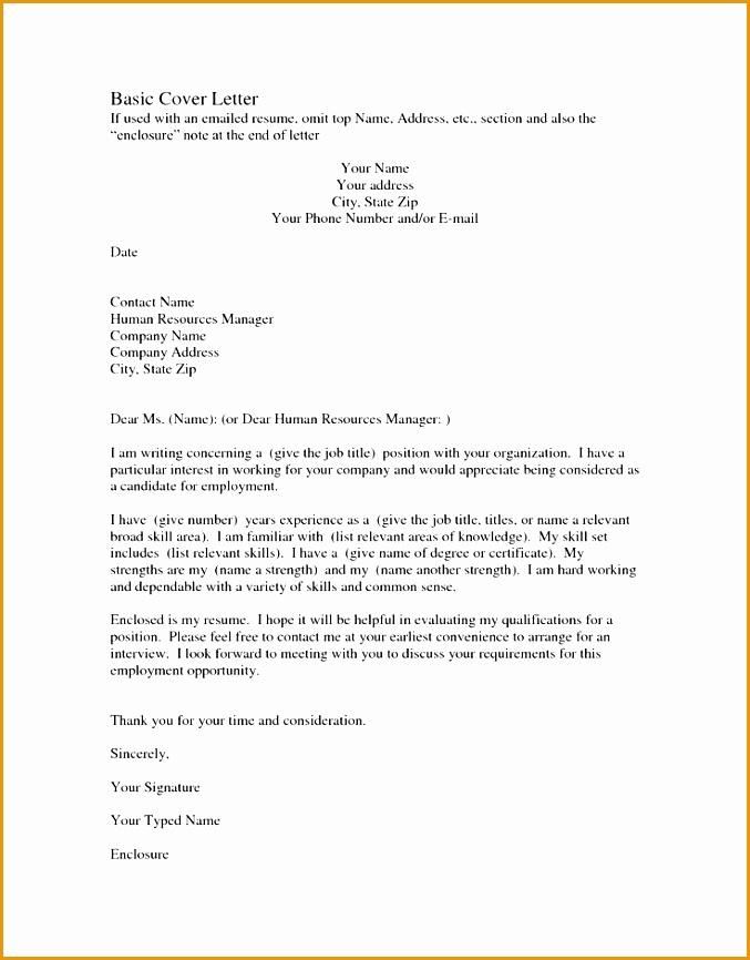 Best 20 Resume Cover Letter Examples Ideas Pinterest866677
