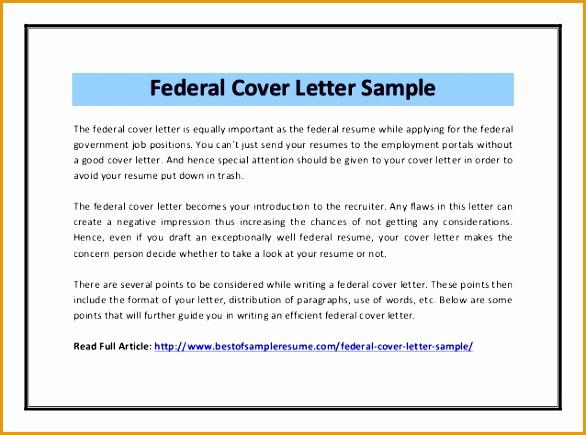 federal cover letter sample pdf 2 638 cb=