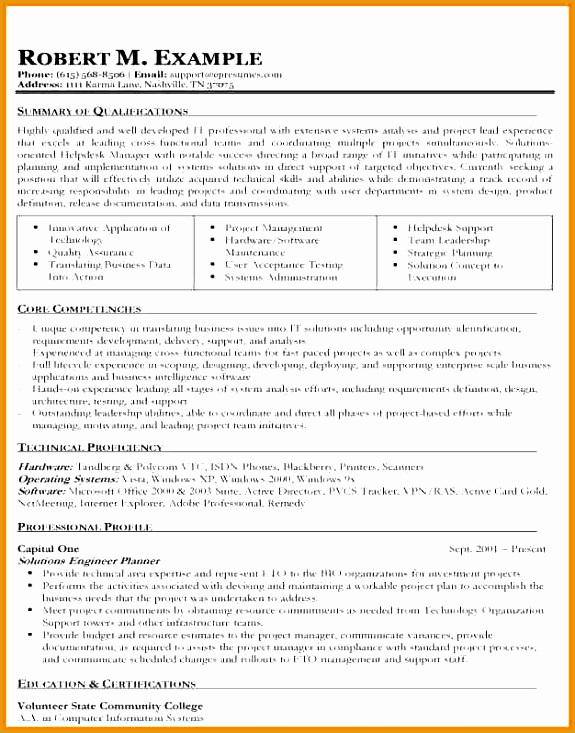 information technology resume examplesformation technology resume examples is one of the best idea for you to create a resume 20733575