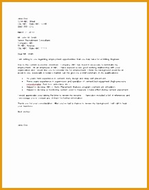 Mechanical Engineer Cover Letter Example o276217
