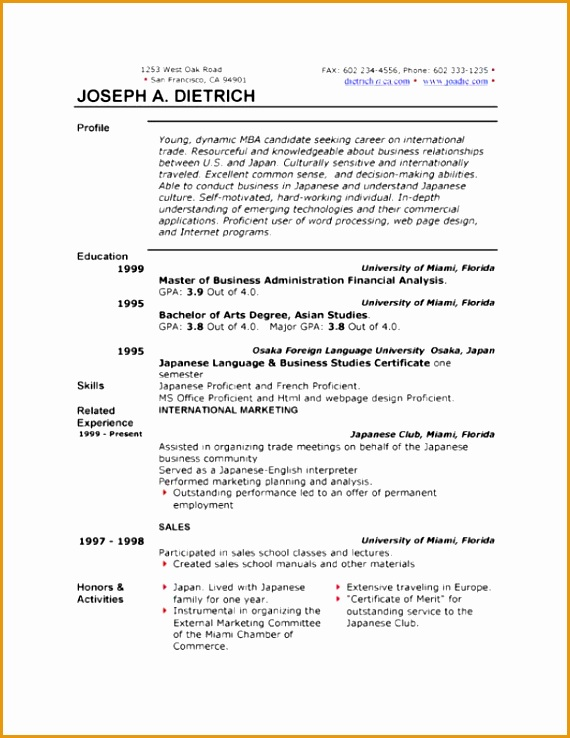 well suited ideas construction worker resume 10 resume construction worker sample