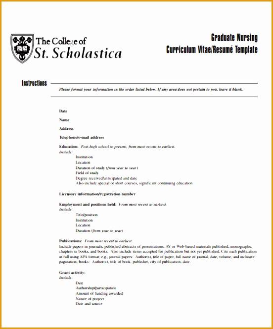 Graduate Nursing664552