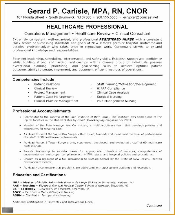13 family nurse practitioner resume examples resume nurse740604