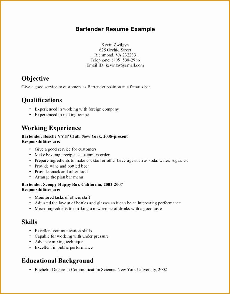 Retail Sales Associate Resume Sample Writing Guide RG Sample Resume Letter for Job Application Sales Associate1000781