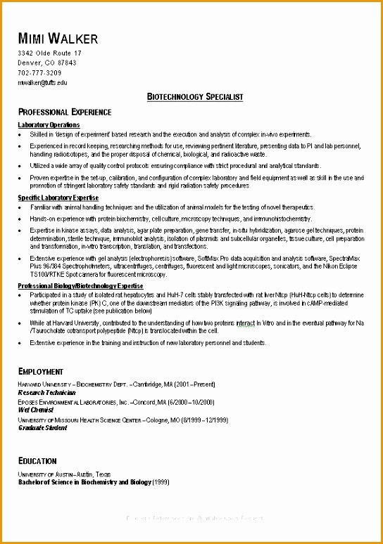 Proper Resumes Resume Examples Proper Resume Format Template How774544