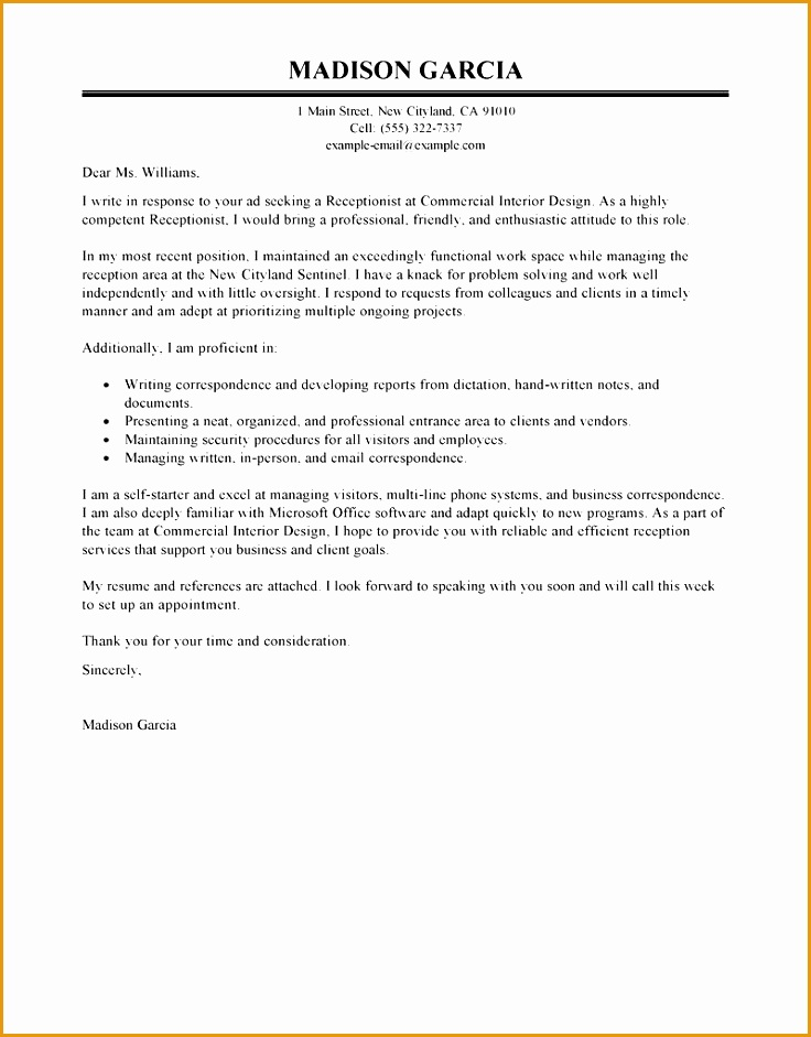 administration office support receptionist executive 800x1035