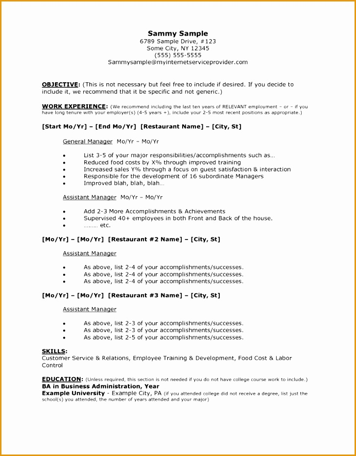 restaurant resume sample 21 beautician cosmetologist resume example for entry level job seeker graduating from school of cosmetology