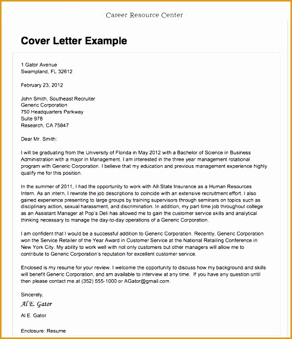 Beautiful Draft Cover Letter For Resume 77 Cover Letter For Job Application with Draft Cover Letter For Resume