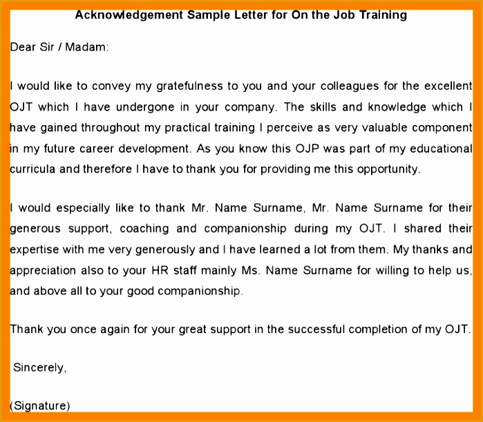 Actuarial Cover Letter: 5 Resume Cover Letter Template Word