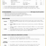9 Resume Sample for Fresher