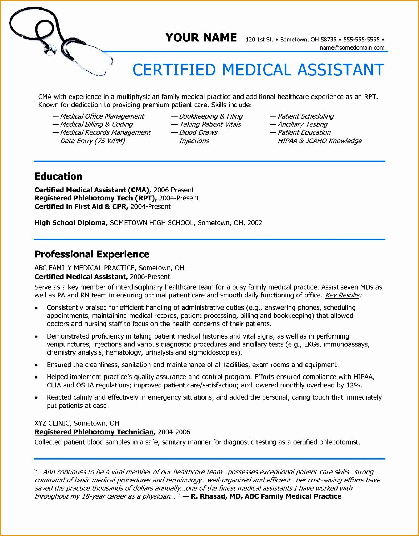 medical assistant resume samples medical assistant job description medical assistant resume objective medical assistant resume template15011173