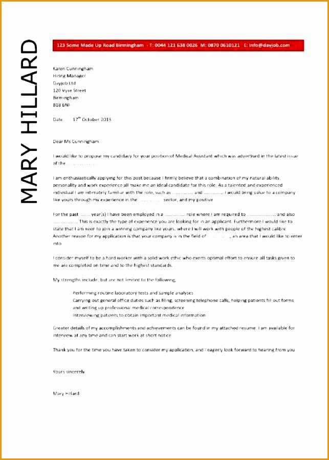 medical assistant resume samples template examples cv cover Medical Assistant Resume Sample899643
