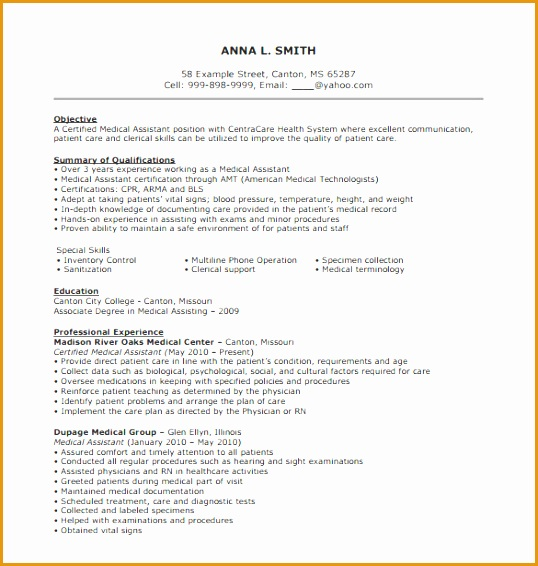 cv template healthcare images certificate design and template