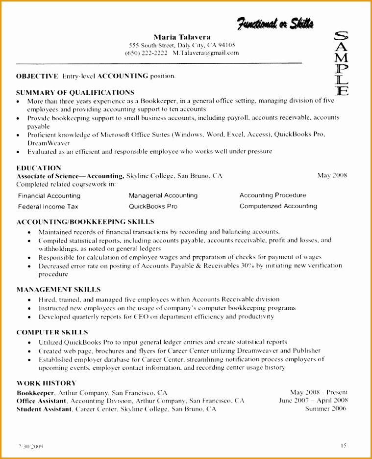 college graduate resume example samples of college student resumes examples of resumes for college students resume examples for college students