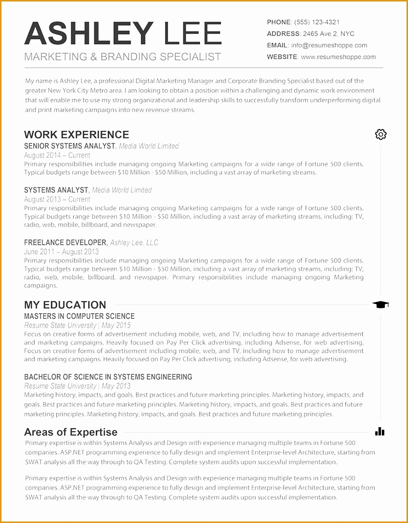 captivating word resume template mac 2 bright and modern 16 30 templates