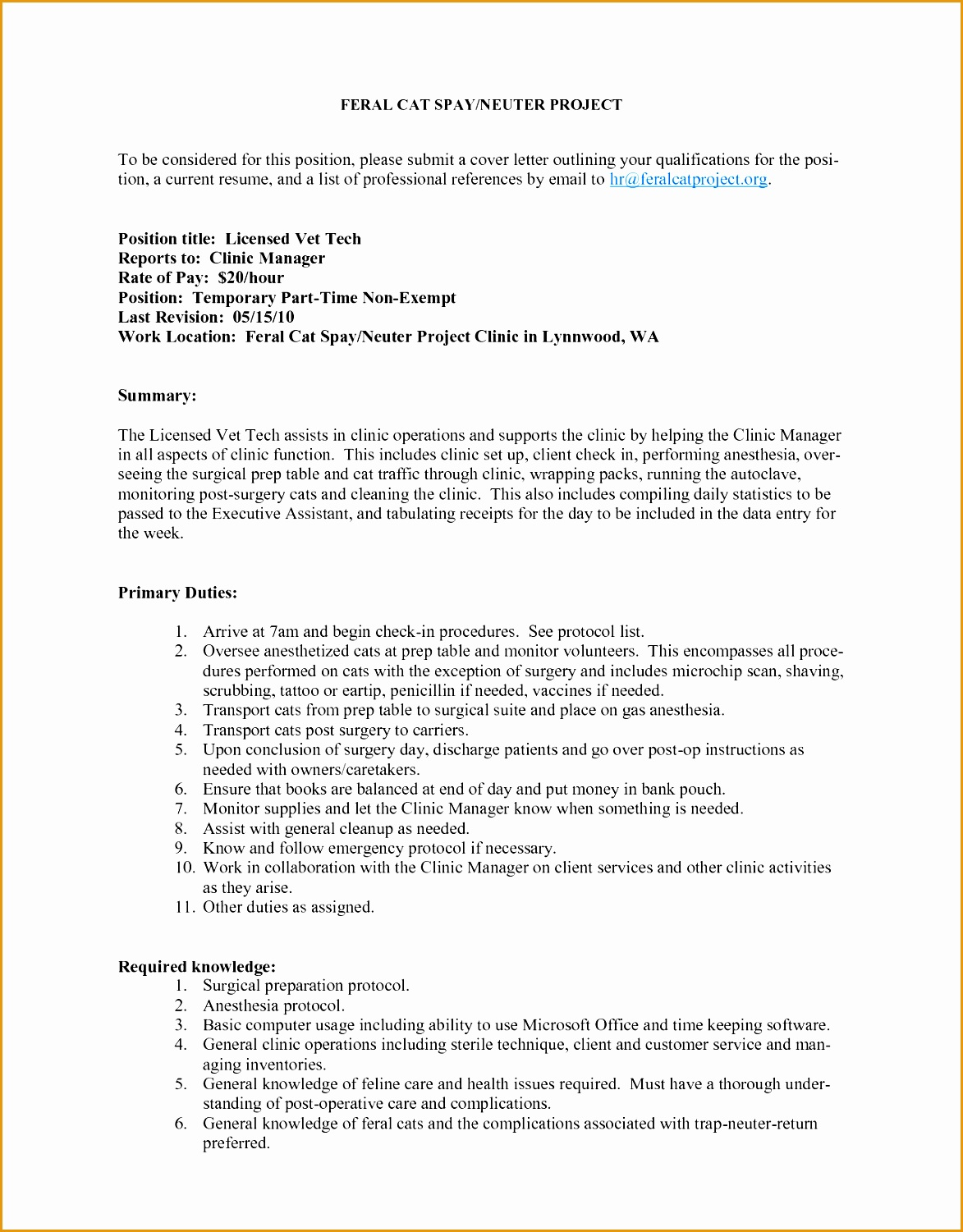 Salary Requirement In Cover Letter Sample Cover Letter Sample 2017 Sample Cover Letter With Salary Requirement