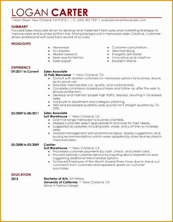 associate level material 5 essay Essays - januccnauedu                januccnauedu/~slm/adjci/teaching/essayshtml.
